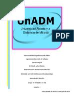 DCIN_U1_ATR_LIBV.docx