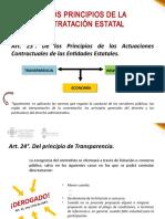 Ley 80 - Art 23 - 25.pptx
