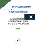 impianto gpl.pdf