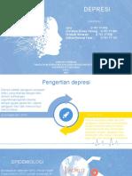 Kelompok 1_Kelas A_Depresi (1).pdf