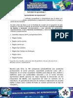 Evidencia_2_ Foro_Oportunidades_de_exportacion