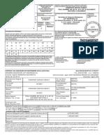 contract_rca_Renault_B45YYE