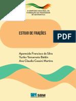 Estojo de frações.pdf
