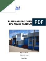 pmo_aguas_altiplano
