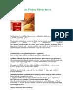 As Poderosas Fibras Alimentares.pdf