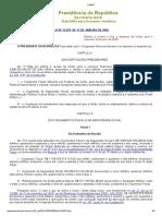 L13978.pdf