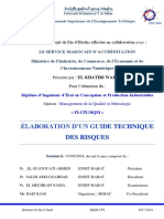 Wafaa-Rapport_Fin_dEtudes iso 9001 2015.pdf