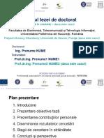 Nume Prenume - DRD - prezentare_04 apr 2015