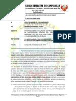 INFORME MEMORANDUM N° 02.docx