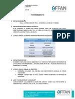 2. TEORÍA DEL DELITO.pdf