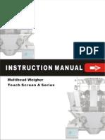 instruction-manual-2012.pdf