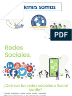 redes sociales (2020_01_07 20_07_21 UTC)