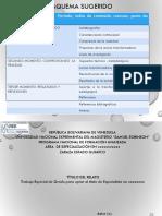 ESQUEMA SUGERIDO PARA EL RELATO PEDAGOGICO.pdf