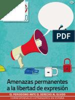 MEDIOS_AMENAZAS LIB EXPRESION