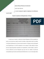 Consulta de Buenas Prácticas de Laboratorio.docx