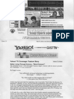 "Better Living Through Science...""Weird Science""! 07-15-98.pdf"