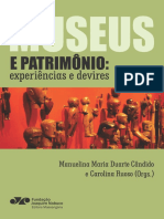 Artigo Museus do Outro de Benoit de LEstoile.pdf
