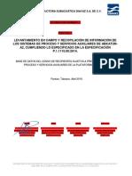 REPORTE DE CENSO DE EQUIPOS Y TANQUES.docx