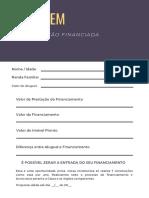 2.2Ficha de triagem.pdf