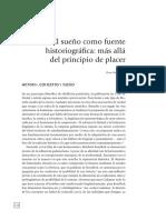 El_sueno_como_fuente_historiografica_mas.pdf