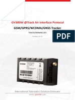 GV300W @Track Air Interface Protocol V11.01.pdf