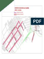 06 Infografia Ciclovías y Gestiónv1.pdf