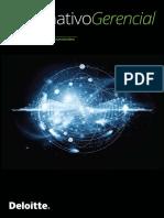 Gerencial Deloitte 2019_Tendencias