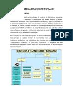 EL-SISTEMA-FINANCIERO-PERUANO