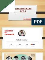 ELECTROSTATES DPP 3 ADVANCE (1).pdf