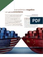 20190902110535el-impacto-economico-negativo-del-proteccionismo