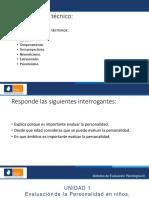 metodos 3. clase 1.pdf