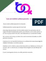 Suflete-pereche.pdf