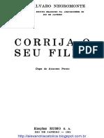 Mons Álvaro Negormonte_Corrija seu Filho.pdf