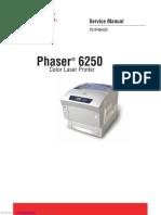 phaser_6250.pdf