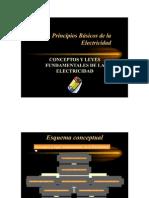 PB ELECTRICIDAD 1