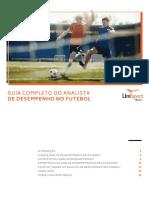 Analise_de_desempenho.pdf
