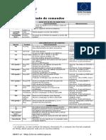 infor_nmap6_listado_de_comandos.pdf