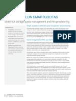 h11232-isilon-smartquotas-ds