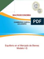 10-Macroeconomia
