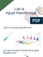 aguja hipodermica.pptx