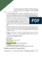 Torquato Tasso.docx