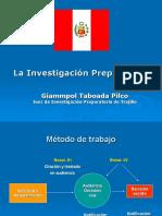 Investigacion preparatoria modificado
