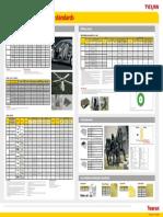 Teijin-Aramid-International-hard-ballistic-standards.pdf