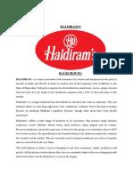 HALDIRAMS INTRO.docx