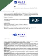 Programa Seguridad TICTUXPAN.pdf