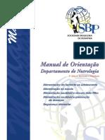 14617a-pdmanualnutrologia-alimentacao.pdf