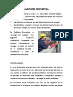 1-auditoria-energetica.doc