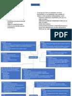 Programas CAD y CAE