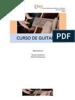 METODO_DE_GUITARRA_BASICA_VIRTUAL_UNAD
