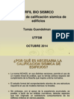 Perfil biosismico.pptx